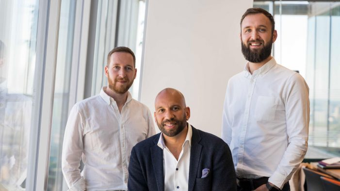 Jellyfish expands capabilities with The ASO Co acquisition