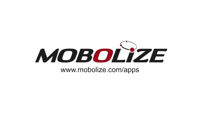 Mobolize appoints MWWPR as European-wide Agency of Record