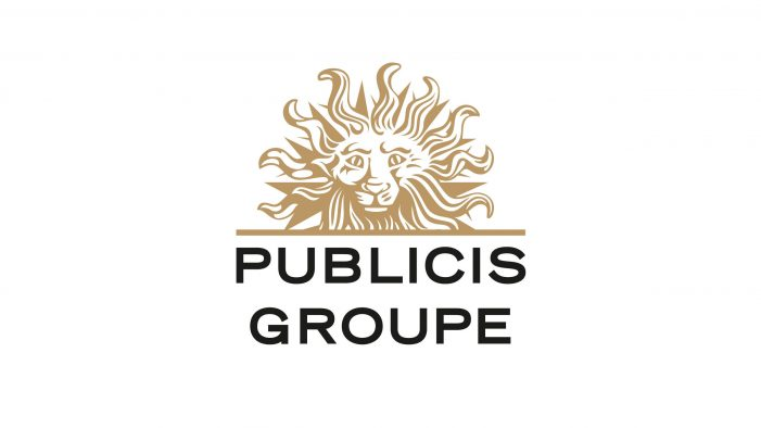 Publicis Groupe announces regional and local leadership appointments in the Nordics