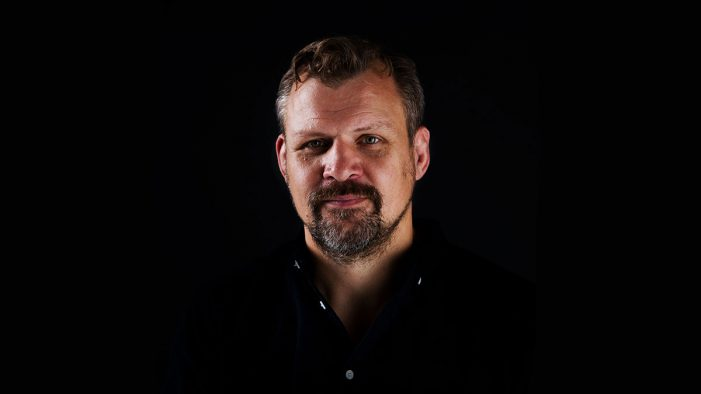 Tribal Worldwide London poaches BBH's Richard Cable as new Head of Content