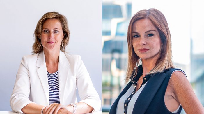 Serviceplan Group boosts management with two accomplished hires in Dubai and Belgium