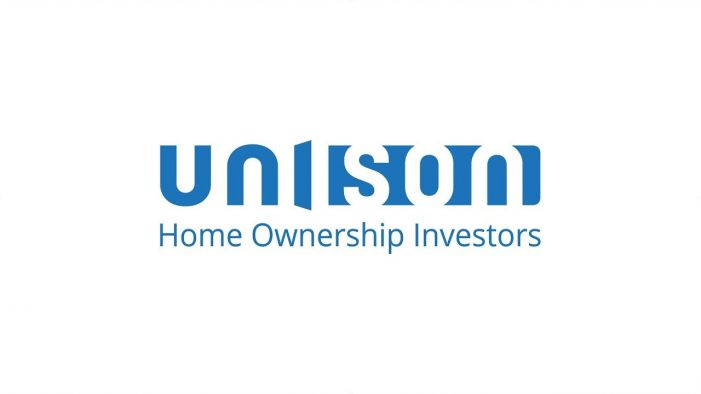 Cutwater named AOR for Unison Home Ownership Investors