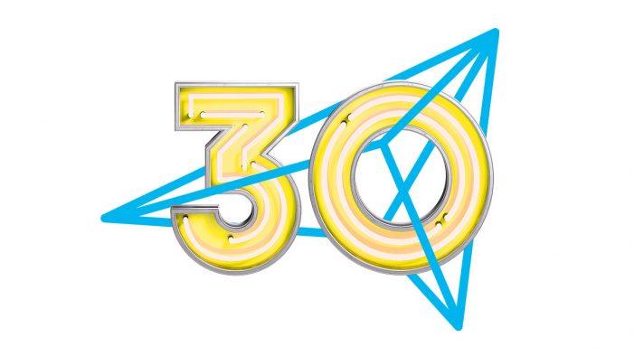 Zenith celebrates its 30th Anniversary