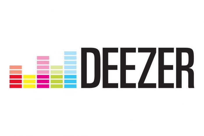 Deezer named as official streaming partner for Manchester Arena and SSE Hydro