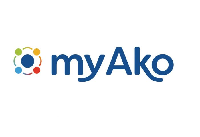 "Crowd brands new business management platform myAko as the tool ""at your fingertips"""
