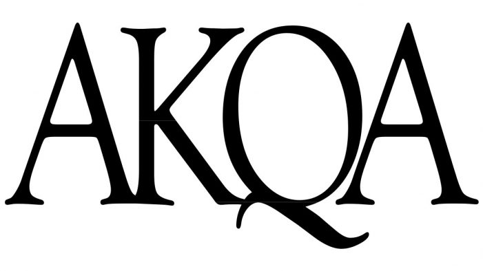 AKQA named a leader by independent research firm