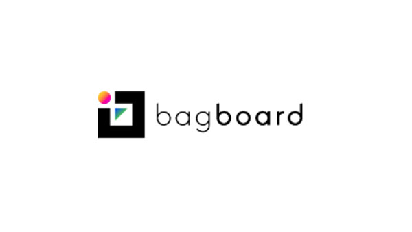 New ad platform Bagboard partners with 2,000 retailers to change OOH landscape