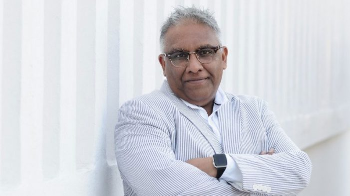 Havas Group India hires Bobby Pawar as Chairman and Chief Creative Officer