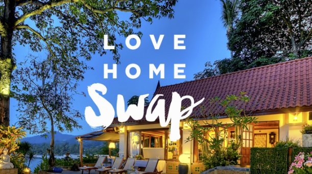 Love Home Swap launches referral marketing programme