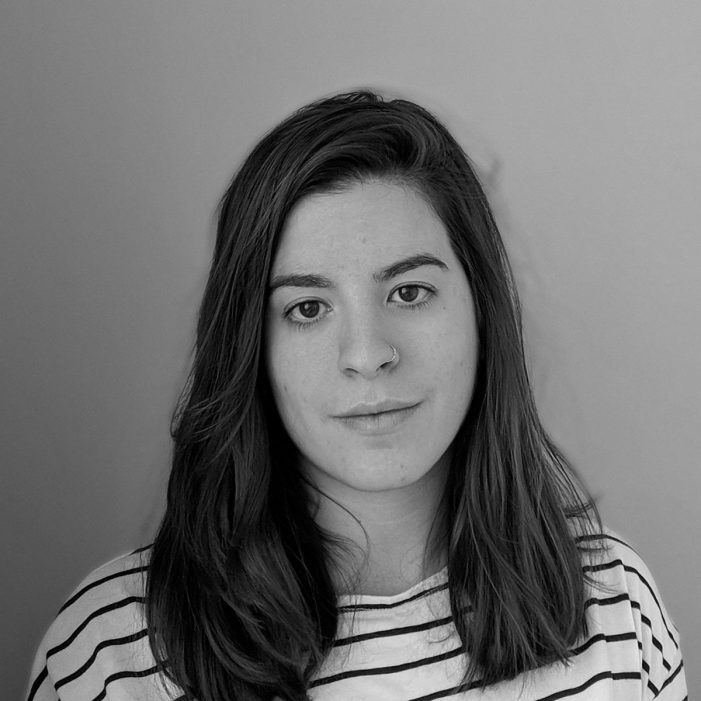Wunderman hires Niki Foteinopoulou as lead data scientist