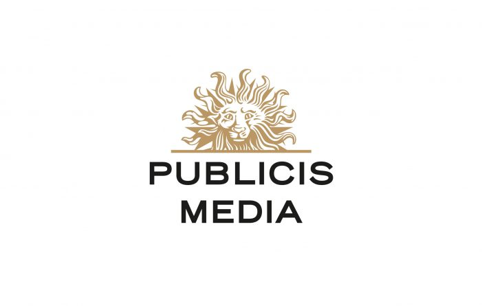 Publicis Media UK to introduce radical new way of working for 2,500 employees
