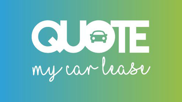 Quote My Car Lease chooses Ultimate as their agency for exciting digital marketing campaign