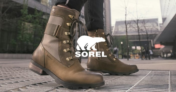 Media agency UM to launch experiential activation for SOREL at ELLE Weekender