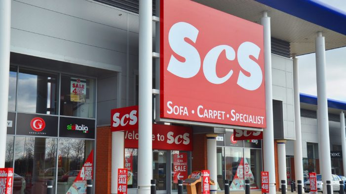 The Lucre Group lands ScS' UK PR account