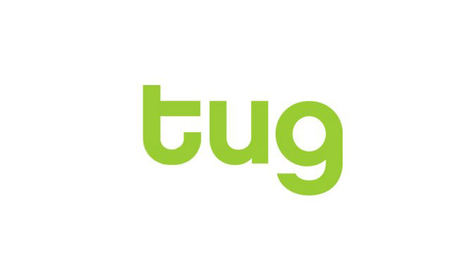 Tug announces opening of German office to further extend global footprint