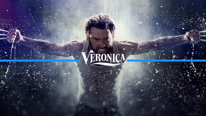 CapeRock creates one strong media brand for Veronica