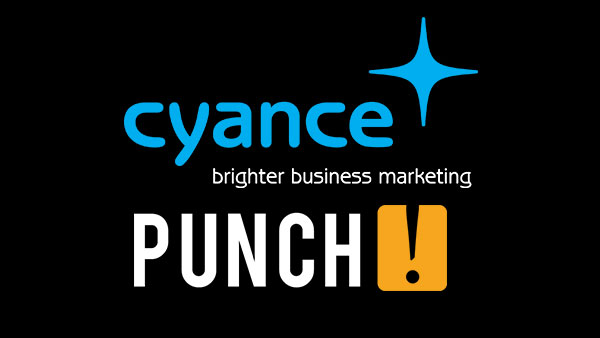 Punch! partners with Cyance to deliver personalised marketing campaigns