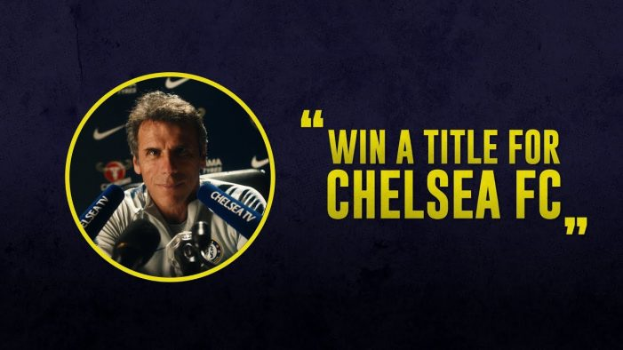 Chelsea and We Are Social Sport look for the next big star of football gaming in ePremier League campaign