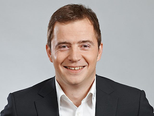 SAP Hybris Co-founder Carsten Thoma Joins Sitecore Board of Directors
