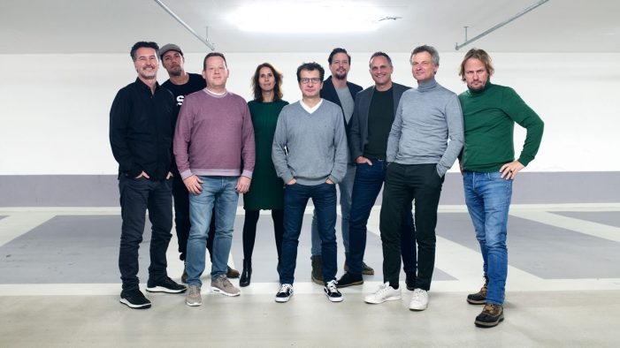 Databay, DDB & Tribal and Etcetera to merge into DDB Unlimited