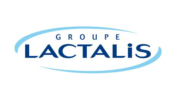 Zenith wins global media business for Lactalis