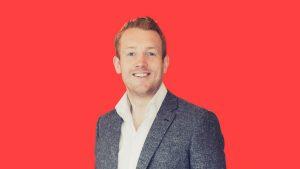 DWA appoints Rob Gold Managing Director of Merkle United Kingdom – Marketing Communication News