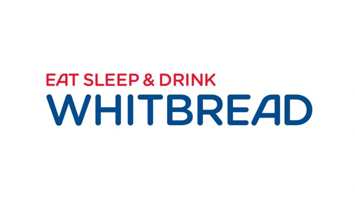 Clarity appointed to handle all Whitbread Restaurant brands