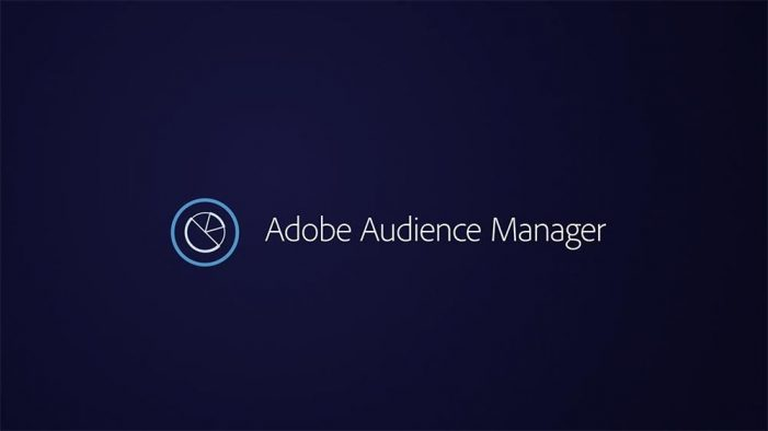 Adobe Brings Tailored Customer Experiences into the Future with New Capabilities in Audience Manager