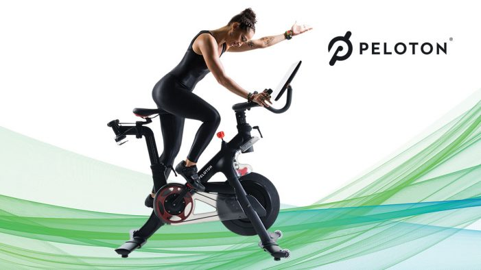 Peloton Appoints Blacklist Creative as London Production Studio Consultants