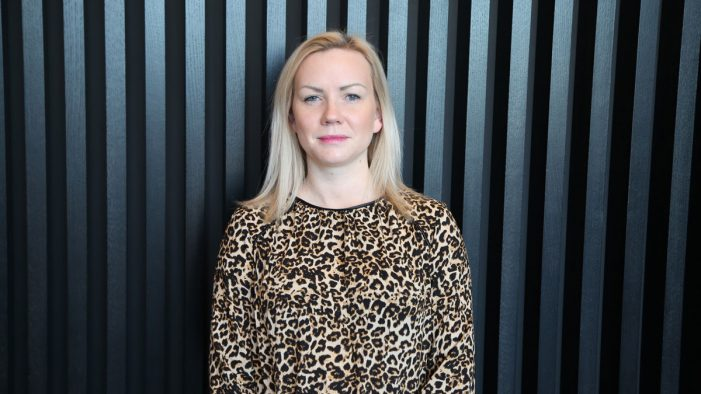 Havas Group Media appoints Wavemaker's Ailsa Buckley as Deputy Managing Director