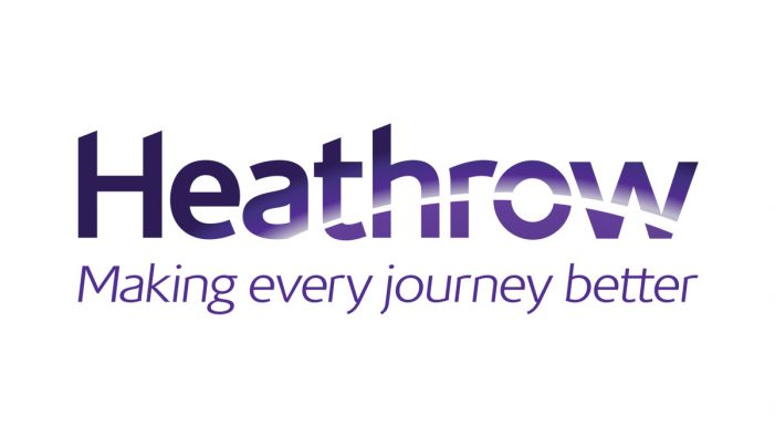 Heathrow appoints Wavemaker to handle UK media account