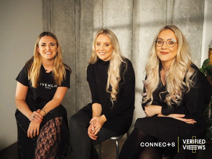 SEEN Connects launches IGTV campaign with unadulterated access to UK's top influencers