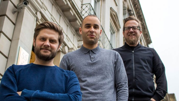Creative agency Space boosts creative firepower with three senior hires