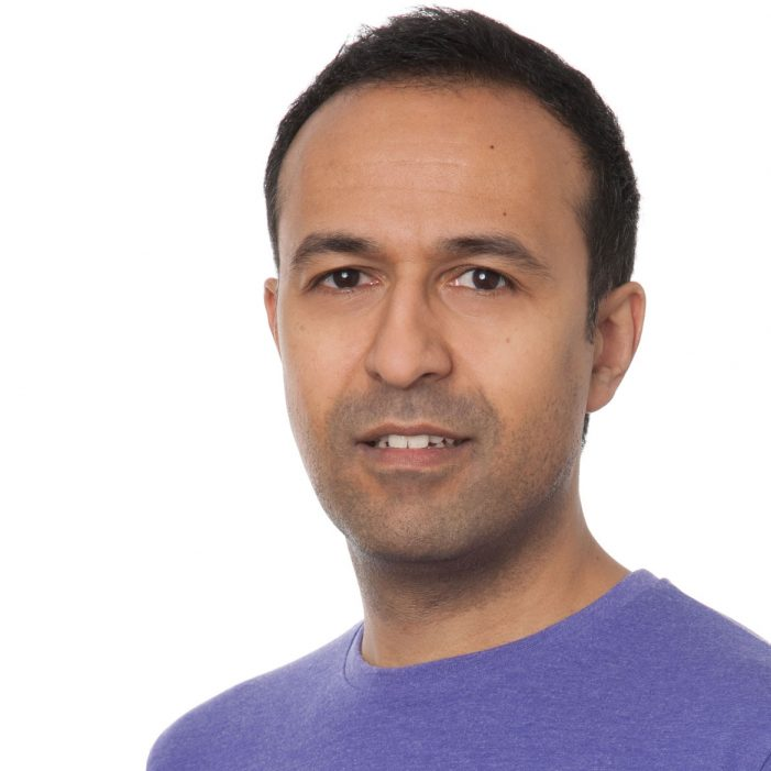 Wavemaker UK hires Mu Ali as Chief Growth Officer