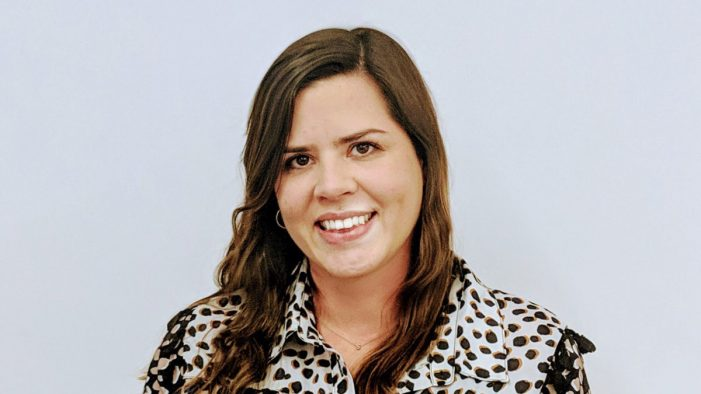 Criteo's Stacey Edwards joins Ad-Lib Digital as its first global head of operations
