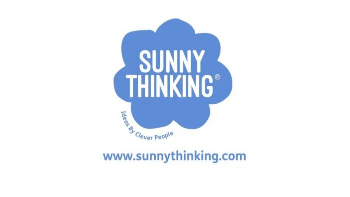 Sunny Thinking Kicks off 2019 with a Raft of New Account Wins