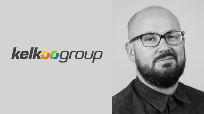 Kelkoo Group appoints Global Partnerships Director