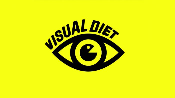 M&C Saatchi launches Visual Diet initiative to debate how unhealthy images affect mental health