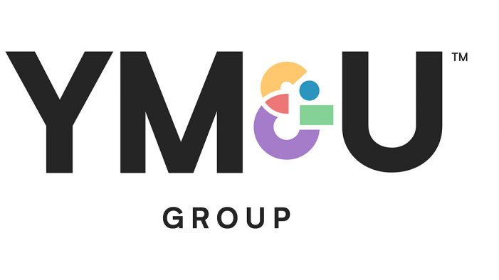 YMU Group aligns brands under new company name