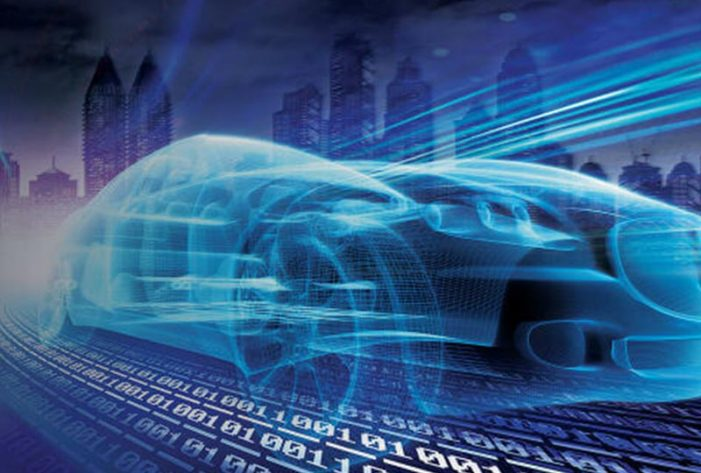 New research by Acxiom finds automotive organisations are 'customer data dazzled'