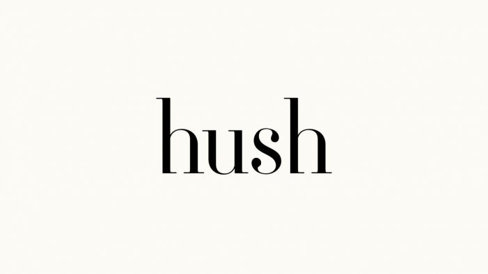 hush hands media business to Jellyfish