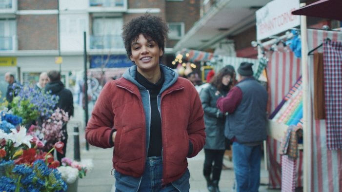 Gumtree launches new ad campaign to bring to life the power of uniting neighbourhoods