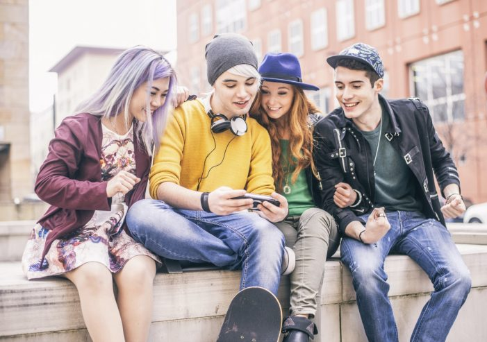 Gen-Z trusts brands but feels the psychological pressure of being stereotyped, says new UM research