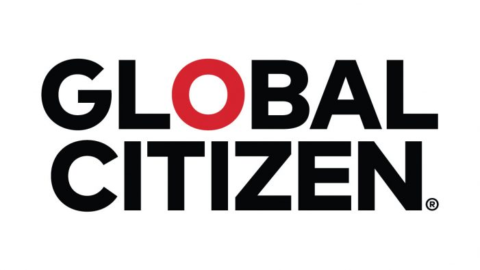 Global Citizen appoints Havas Group Media as its AOR for media planning and buying