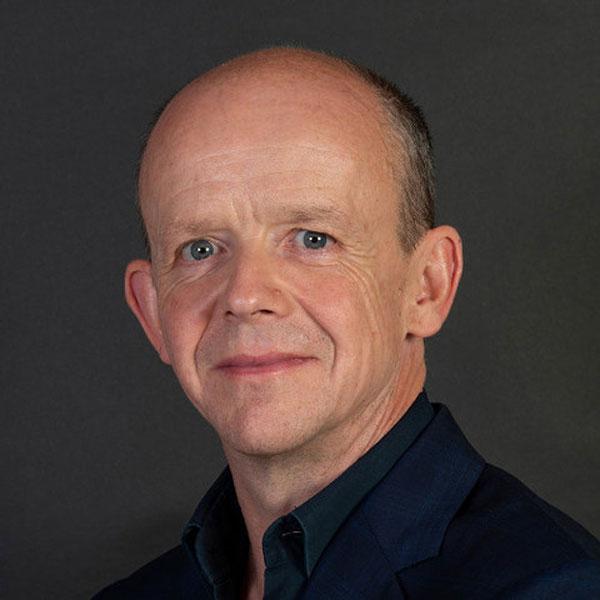 Inskin appoints Iain Jacob as Non-Executive Director
