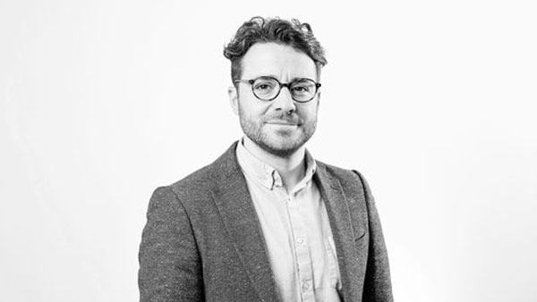 Encore Digital Media launches Finance division led by former Dennis Publishing Digital Director, John Perry