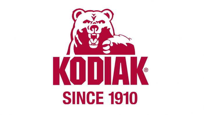 Kodiak hires Mechanica to relaunch branding efforts