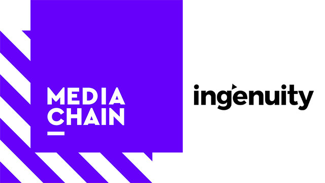 Media Chain partners with Ingenuity to support rapid ongoing growth in 2019