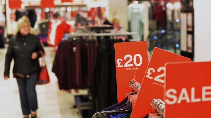 96,000 UK retailers failing to recognise value of effective pricing