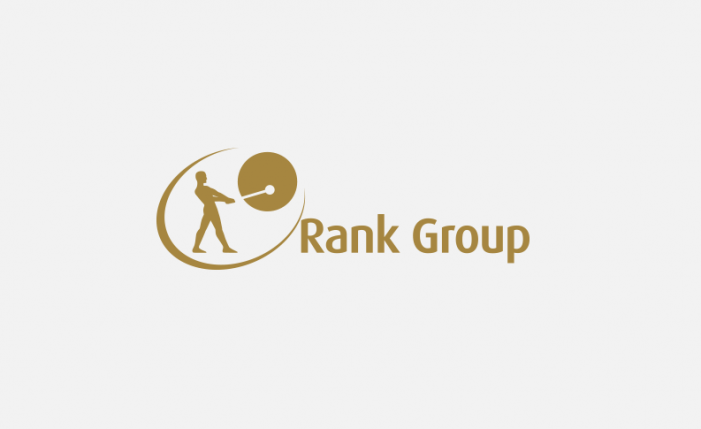 Edit wins Rank Group account following competitive 4-way pitch